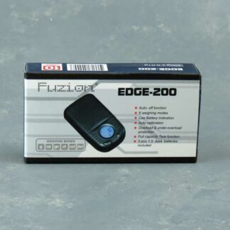 """SCALE 200G X 0.01G """"FUZION"""""""