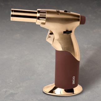 "6.25"" Pistol-Grip Torch Lighter"