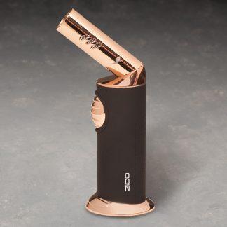 "6"" Rotating Single-Torch Lighter"