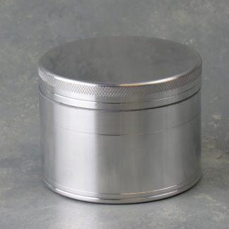 50mm 4-Part Metal Grinders