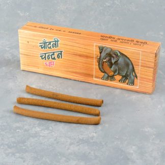 Chandan Dhoop Incense Sticks