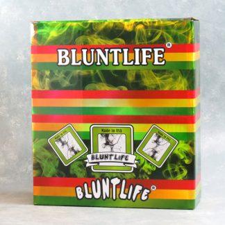 """72pk Bluntlife 11"""" Incense Sticks (12pcs per pack)"""
