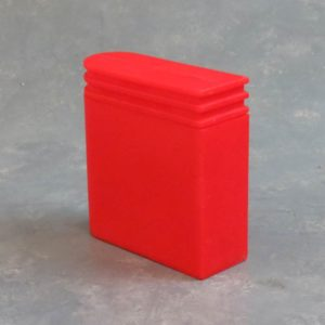 "3.25"" Cigarette & Lighter Strong Boxes"