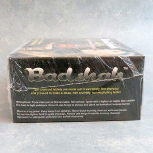 Badshah Easy-Lite Quick Flame Charcoal