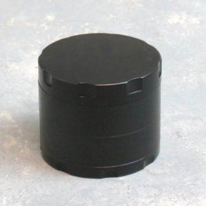 50mm Notched Metallic Grinders w/Scraper