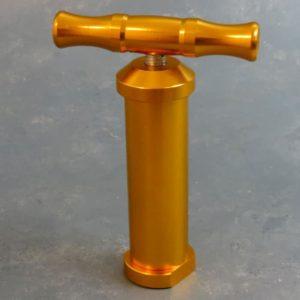 25mm Manual T-Bar Pollen Press