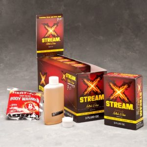 XStream Synthetic Urine 3oz